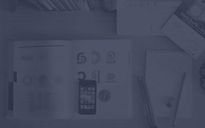 Better Branding Part 3: Creating Verbal Guidelines